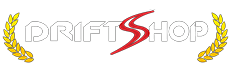DriftShop - Largest European Online Shop for Racing Parts !