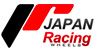 Japan Racing Wheels