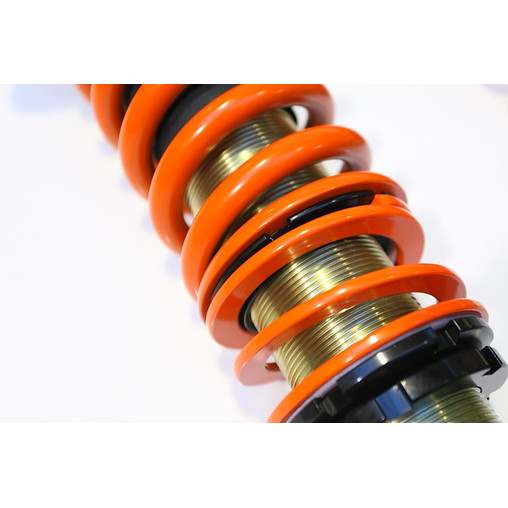 Driftworks CS2 Coilovers for Nissan Skyline R33 GT S