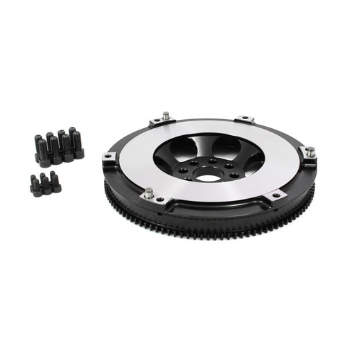 Driftworks Lightweight Flywheel for BMW M3 E36 3.0 & 3.2