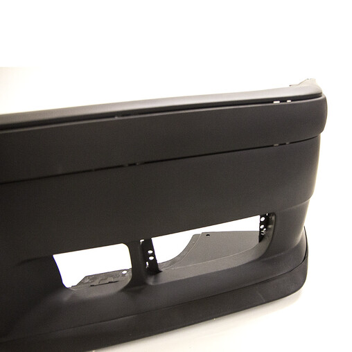 M3 Style Front Bumper for BMW E36