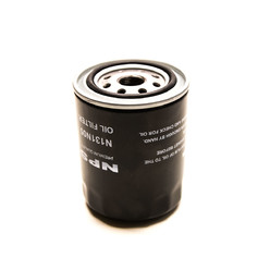 Oil Filter for Nissan S13 & Skyline
