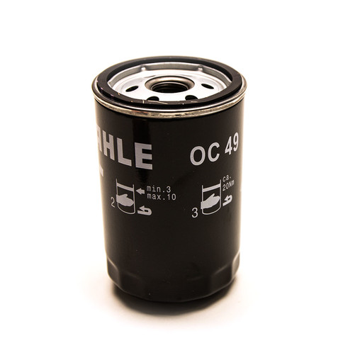 Oil Filter for BMW E30