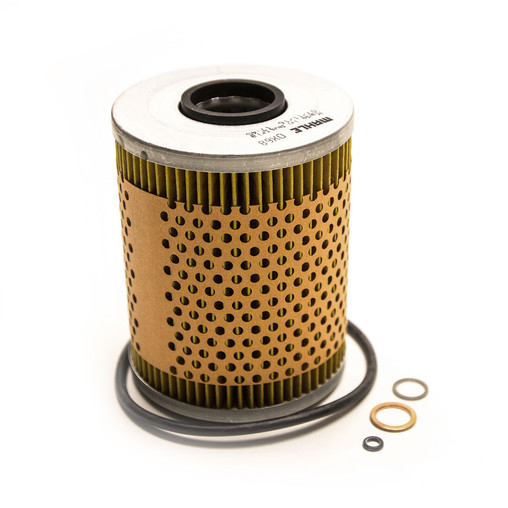 Oil Filter for BMW E34 & E36 (1st Gen/non M)