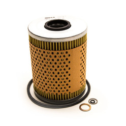 Oil Filter for BMW M3 E36 & E46