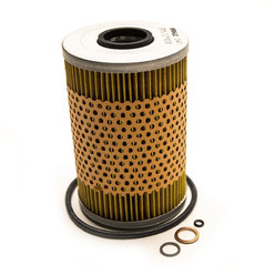 Oil Filter for BMW 535i E28 & M5 E34