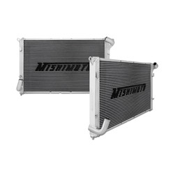 Mishimoto Performance Aluminium Radiator for Mini Cooper S