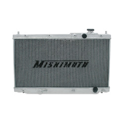 Mishimoto Performance Aluminium Radiator for Honda Civic EM2