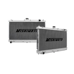 Mishimoto Performance Aluminium Radiator for Mazda MX-5 NB