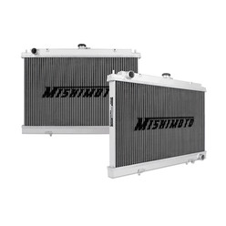 Mishimoto Performance Aluminium Radiator for Nissan Maxima