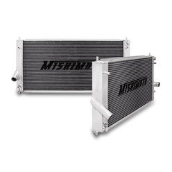 Mishimoto Performance Aluminium Radiator for Toyota MR-S