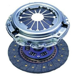 Exedy Reinforced Organic Clutch for Toyota MR-2 (3S-GE)