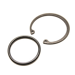 HKS SSQV Replacement O-Ring & C-Ring Set