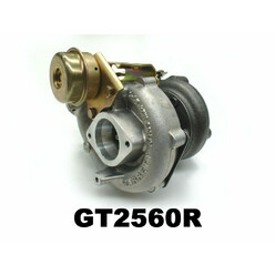 Turbo Garrett GT2560R for SR20DET & CA18DET