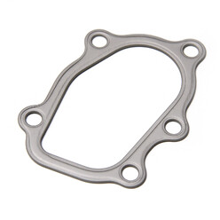 Nissan Turbo to Elbow Gasket RB25DET (OEM)