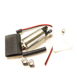Walbro Motorsport 255 L/h Fuel Pump Kit - BMW E36
