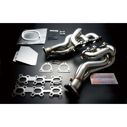 Tomei Expreme Exhaust Manifolds for Nissan 350Z