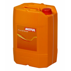 Motul 300V Power Engine Oil - 5W40 (20L)