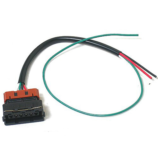 Prime Z32 Maf Wiring Harness Available From Driftshop Com Wiring Cloud Hisonuggs Outletorg
