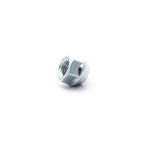 M12x1.25 Open Ended Wheel Nuts - 19 mm