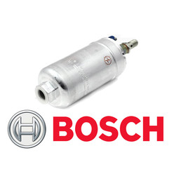 Bosch 044 Fuel Pump - 285 L/h