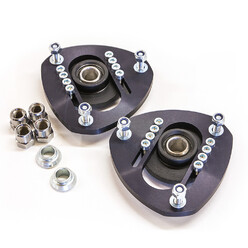 Camber Adjustable Pillow Ball Top Mounts for BMW E36