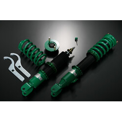 Tein Mono Sport Coilovers for Honda S2000