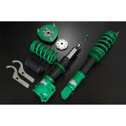 Tein Mono Sport Coilovers for Mitsubishi Lancer Evo 8 (VIII)