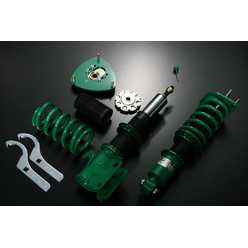 Tein Mono Sport Coilovers for Subaru Impreza GRB (2007-2014)
