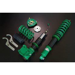 Tein Mono Sport Coilovers for Nissan 200SX S13