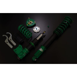 Tein Mono Sport Coilovers for Nissan Silvia S15