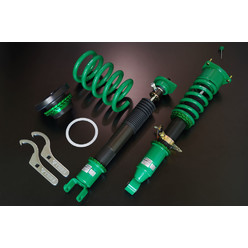 Tein Mono Sport Coilovers for Infiniti G37 Coupé (V36)