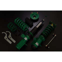 Tein Mono Sport Coilovers for Toyota MR2 SW20