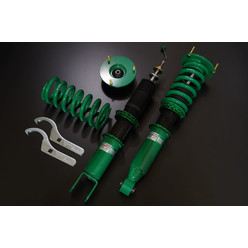 Tein Mono Sport Coilovers for Toyota Soarer JZZ30