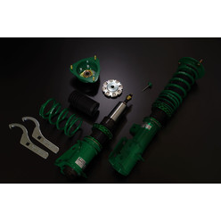 Tein Mono Sport Coilovers for Toyota MR-S