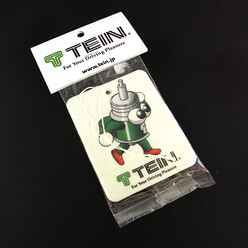 Tein Dampachi Air Freshener - Orange