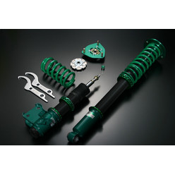 Tein Super Drift coilovers for Nissan 200SX S14 / S14A