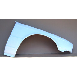 FRP Front Wings for BMW E30