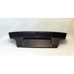 FRP Boot Lid for BMW E36 Coupe