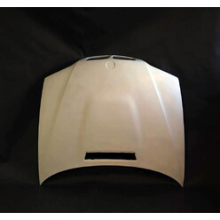 FRP Bonnet for BMW M3 E46