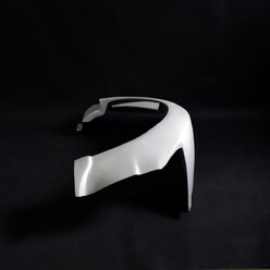 FRP Front Fenders for Mazda RX-8