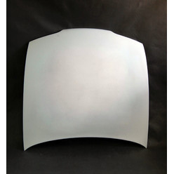 FRP Bonnet for Nissan 200SX S14A