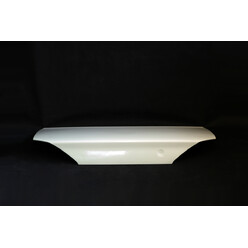 FRP Boot Lid for Nissan Silvia S15
