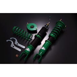 Tein Flex Z Coilovers for Mazda MX-5 ND (2015+)