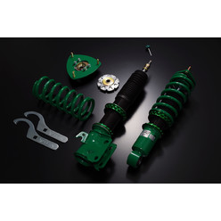 Tein Flex Z Coilovers for Subaru Legacy BE/BH (98-03)