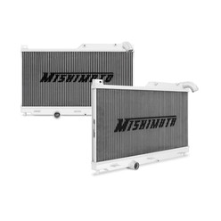 Mishimoto Performance Aluminium Radiator for Mazda RX-7 FD
