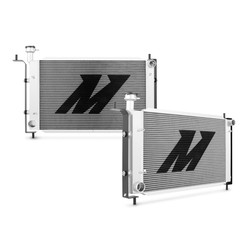 Mishimoto Performance Aluminium Radiator for Ford Mustang (94-96)