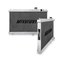 Mishimoto Performance Aluminium Radiator for Honda Integra Type R DC2 (94-01)