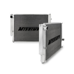 Mishimoto Performance Aluminium Radiator for BMW E36 (inc. M3)