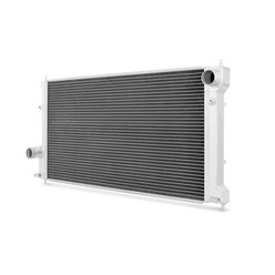 Mishimoto Performance Aluminium Radiator for Subaru BRZ